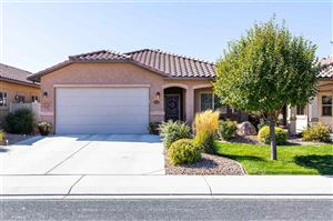 Photo of 2841 1/2 Kelso Mesa Drive, Grand Junction, CO 81503 (MLS # 20195713)