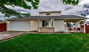 Photo of 2984 Babbling Brook Drive, Grand Junction, CO 81504 (MLS # 20192716)