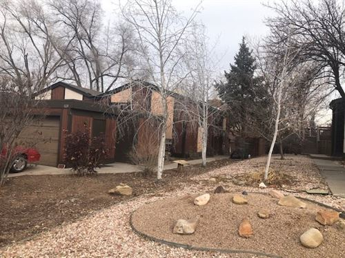 Photo of 1024 Lakeside Drive, Grand Junction, CO 81506 (MLS # 20200726)