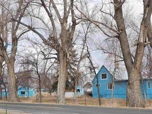 Photo of 1452 P Road, Loma, CO 81524 (MLS # 20210727)
