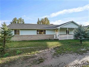 Photo of 3507 G Road, Palisade, CO 81526 (MLS # 20185741)