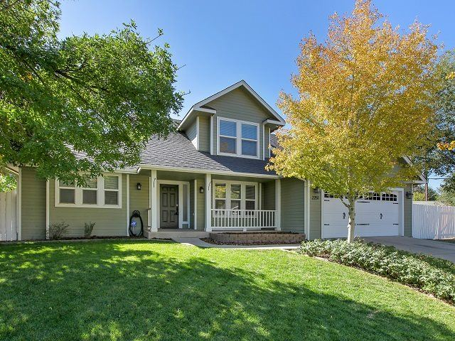 Grand Junction Co Homes For Sale Berkshire Hathaway