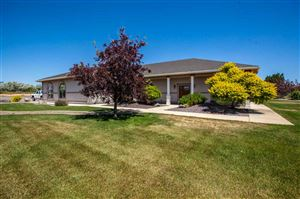 Photo of 2230 L Road, Grand Junction, CO 81505 (MLS # 20193755)