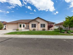 Photo of 2982 Witchita Court, Grand Junction, CO 81503 (MLS # 20192760)