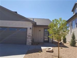 Photo of 2455 Brickyard Court, Grand Junction, CO 81501 (MLS # 20190762)