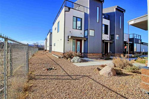 Photo of 859 Struthers Avenue #303, Grand Junction, CO 81501 (MLS # 20205763)