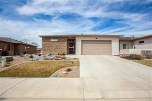 Photo of 2680 Summer Hill Court, Grand Junction, CO 81506 (MLS # 20191769)