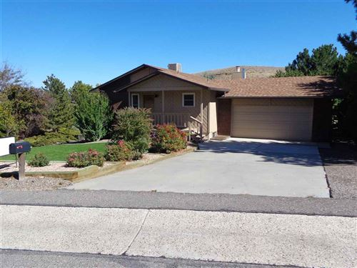Photo of 2396 Mariposa Drive, Grand Junction, CO 81507 (MLS # 20196776)