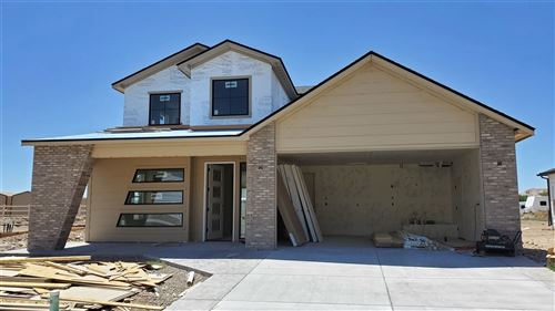 Photo of 834 Rupp Avenue, Palisade, CO 81526 (MLS # 20200779)