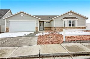 Photo of 2901 Brodick Way, Grand Junction, CO 81504 (MLS # 20190782)