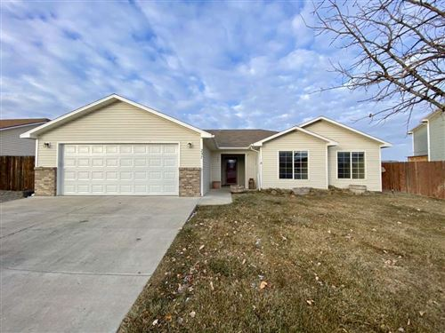 Photo of 237 Arlington Drive, Grand Junction, CO 81503 (MLS # 20196794)