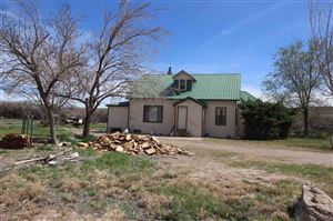 Photo of 2763 1/2 B Road, Grand Junction, CO 81503 (MLS # 20191801)