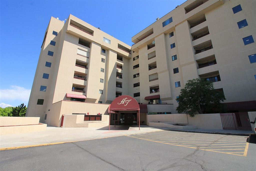1111 Horizon Drive #705, Grand Junction, CO 81506 - #: 20192810