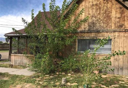 Photo of 3098 D 1/2 Road, Grand Junction, CO 81504 (MLS # 20200812)