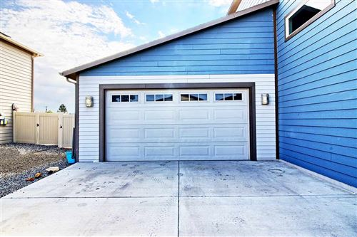 Photo of 396 Green River Drive, Grand Junction, CO 81504 (MLS # 20203817)