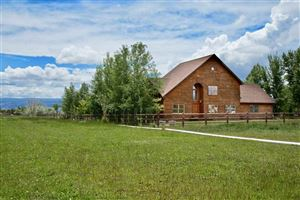 Photo of 2275 Homestead Drive, Grand Junction, CO 81505 (MLS # 20192820)