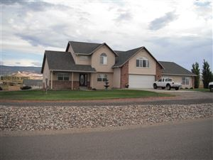 Photo of 1311 L 7/10 Road, Loma, CO 81524 (MLS # 20190825)