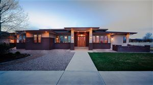 Photo of 919 Vista Court, Grand Junction, CO 81506 (MLS # 20191825)
