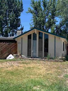 Photo of 3294 1/2 Lombardy Lane, Clifton, CO 81520 (MLS # 20193831)