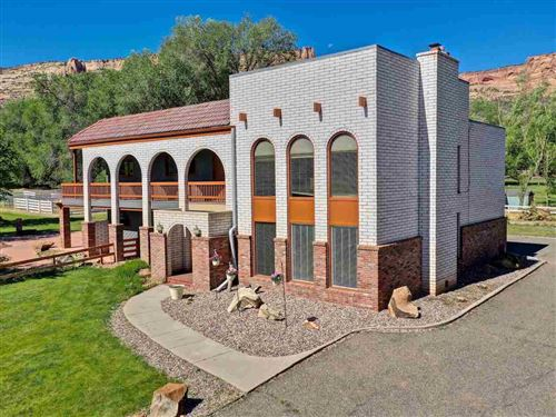 Photo of 1979 E 7/8 Road, Grand Junction, CO 81507 (MLS # 20202832)
