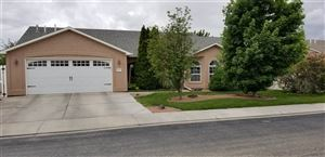 Photo of 2873 Grizzly Court, Grand Junction, CO 81503 (MLS # 20192835)