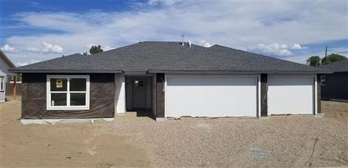 Photo of 402 Brealyn Court, Grand Junction, CO 81504 (MLS # 20201835)