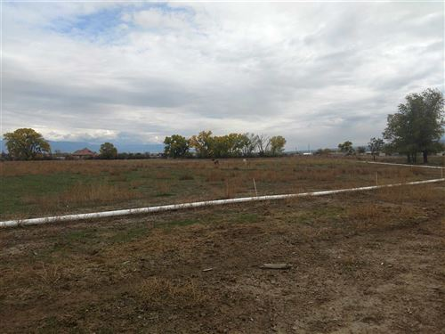 Photo of 824 22 Road, Grand Junction, CO 81505 (MLS # 20185840)