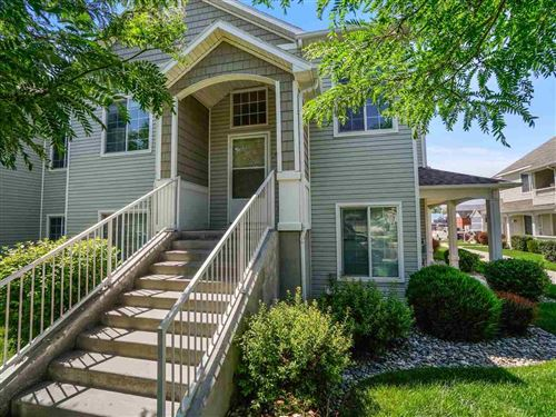 Photo of 2459 Thunder Mountain Drive #842, Grand Junction, CO 81505 (MLS # 20212842)