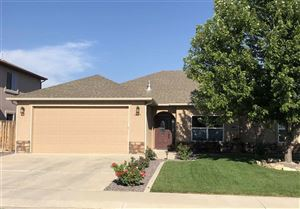 Photo of 492.5 Chatfield Circle, Grand Junction, CO 81504 (MLS # 20194845)