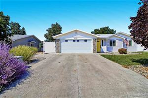 Photo of 643 Mt Julian Drive, Grand Junction, CO 81504 (MLS # 20194847)