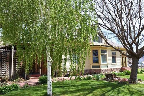 Photo of 3460 F 3/4 Road, Clifton, CO 81520 (MLS # 20201847)
