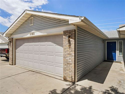 Photo of 3192 Mountain Drive, Grand Junction, CO 81504 (MLS # 20203850)