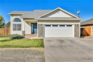 Photo of 3145 Dublin Way, Grand Junction, CO 81504 (MLS # 20195860)