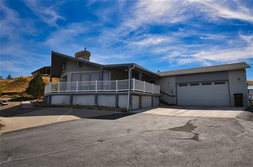 Photo of 193 27 Road, Grand Junction, CO 81503 (MLS # 20202863)