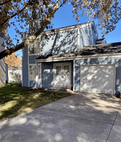 Photo of 14 Chardonnay Court, Grand Junction, CO 81507 (MLS # 20205864)