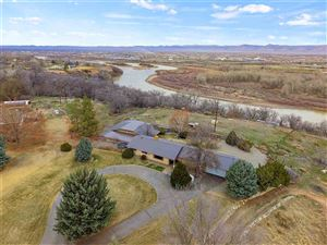 Photo of 642 Panorama Drive, Grand Junction, CO 81507 (MLS # 20190866)
