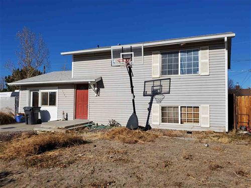 Photo of 3224 Downey Avenue, Clifton, CO 81520 (MLS # 20205867)