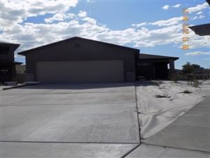Photo of 577 Ravenna Court, Grand Junction, CO 81501 (MLS # 20194870)