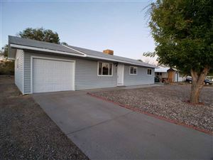 Photo of 3188 Elm Avenue, Grand Junction, CO 81504 (MLS # 20195877)