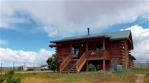 Photo of 3816 Blair Road, Whitewater, CO 81527 (MLS # 20192878)