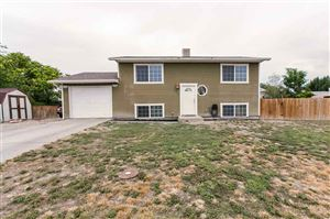 Photo of 480 Bing Street, Grand Junction, CO 81504 (MLS # 20194881)