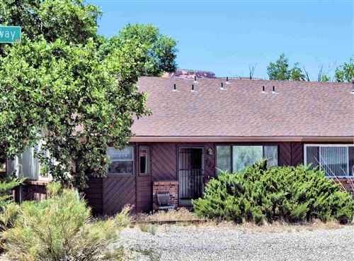 Photo of 507 S Broadway #A, Grand Junction, CO 81507 (MLS # 20212888)