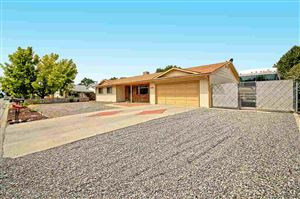 Photo of 563 Eastbrook Street, Grand Junction, CO 81504 (MLS # 20194890)