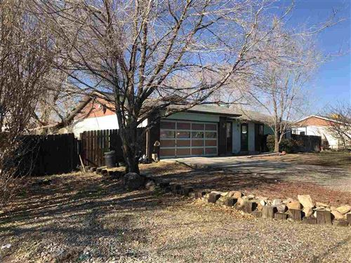 Photo of 617 32 Road, Clifton, CO 81520 (MLS # 20205890)