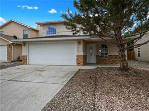 Photo of 711 Willow Creek Road, Grand Junction, CO 81505 (MLS # 20192897)