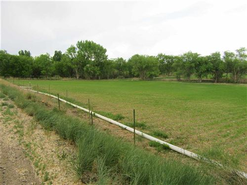 Photo of 1876 6 Road, Mack, CO 81525 (MLS # 20182898)