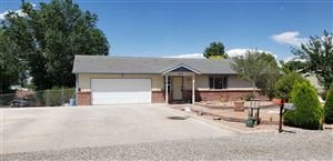 Photo of 2716 B Road, Grand Junction, CO 81503 (MLS # 20193902)