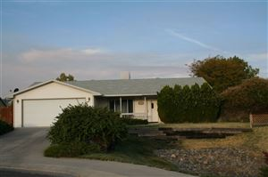 Photo of 269 Pinon Court, Grand Junction, CO 81503 (MLS # 20195904)
