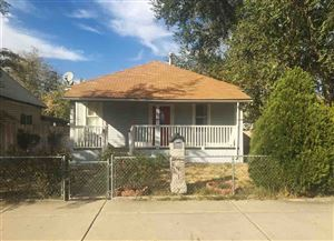 Photo of 244 Pitkin Avenue, Grand Junction, CO 81501 (MLS # 20195905)
