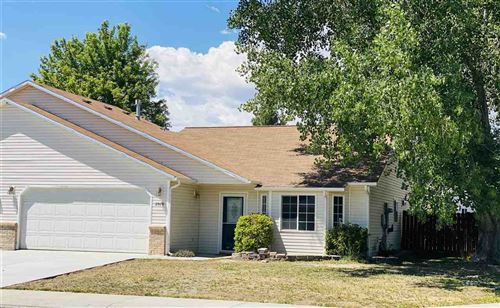 Photo of 2970 Brookside Drive, Grand Junction, CO 81504 (MLS # 20212906)